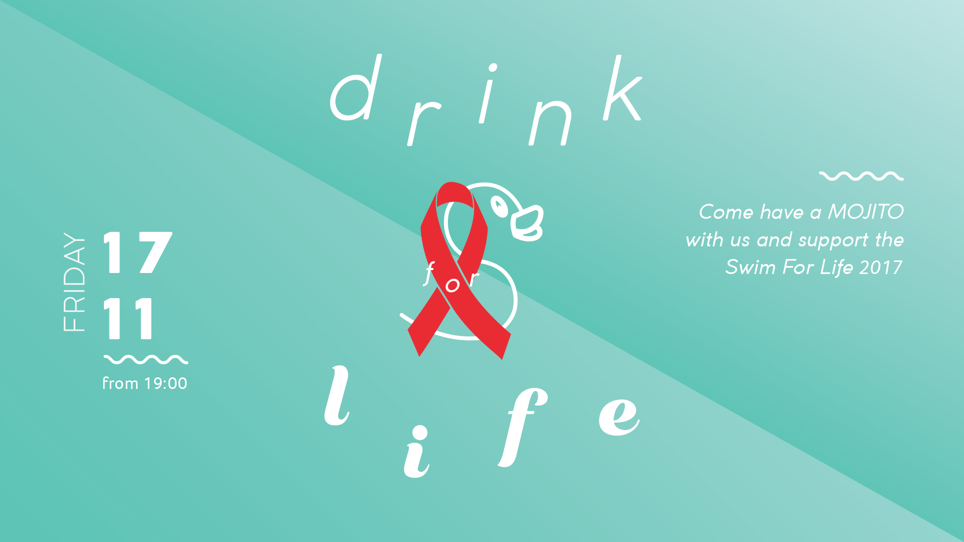 drink_event_cover