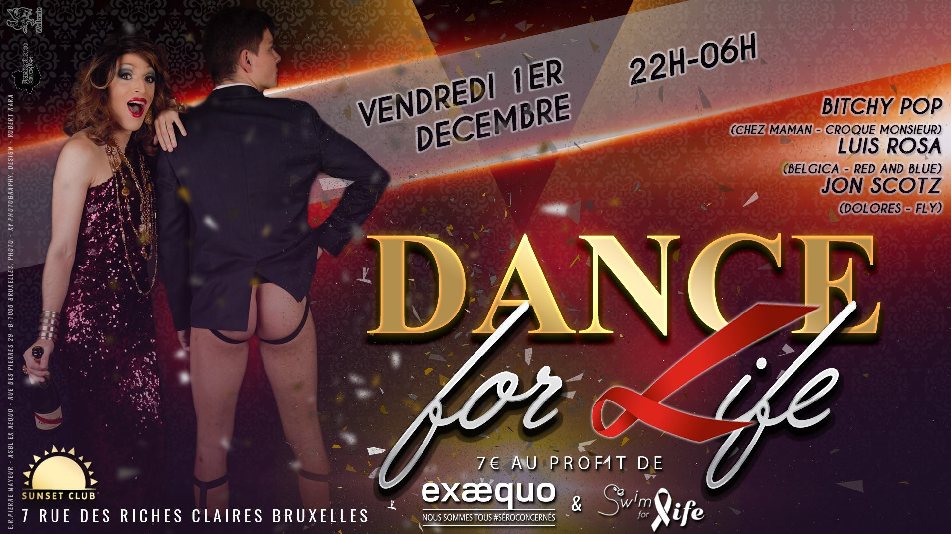 dance-for-life-2017