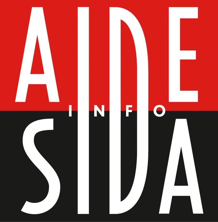 Logo_AideInfoSida_RGB