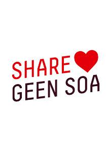 ShareLoveGeenSOA_1024x1024