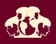 cofe logo