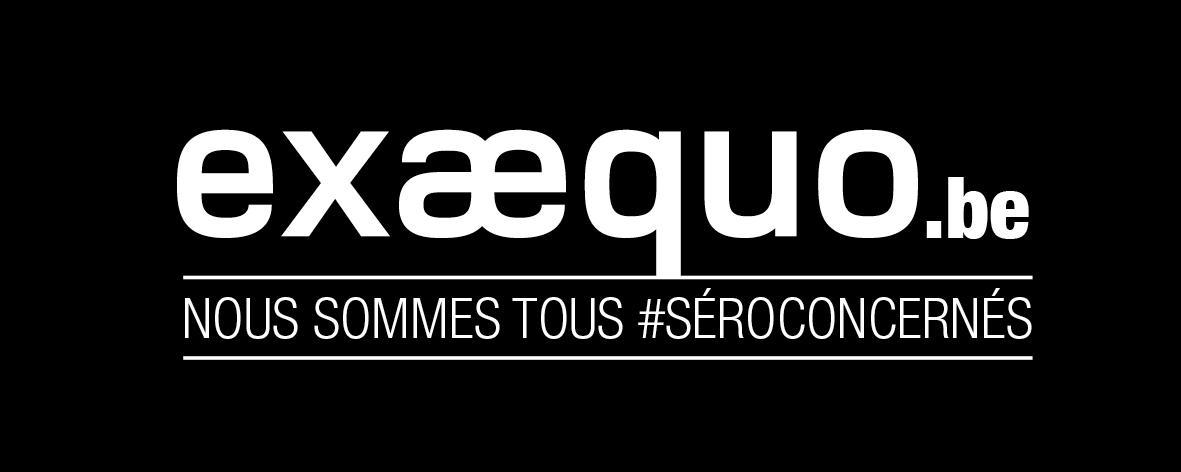 exaequo.be_2
