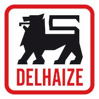 5 DELHAIZE