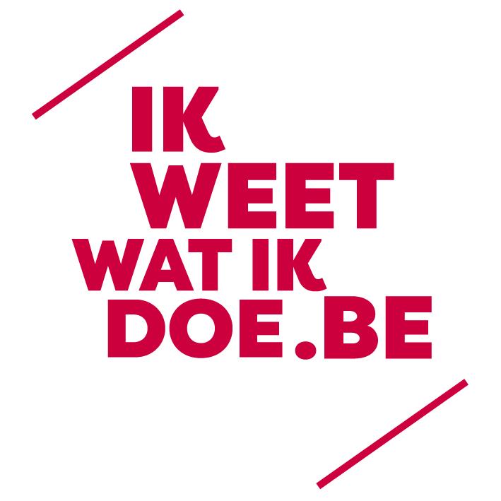 sensoa_ikweetwatikdoebe_logo