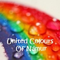 unitednamur