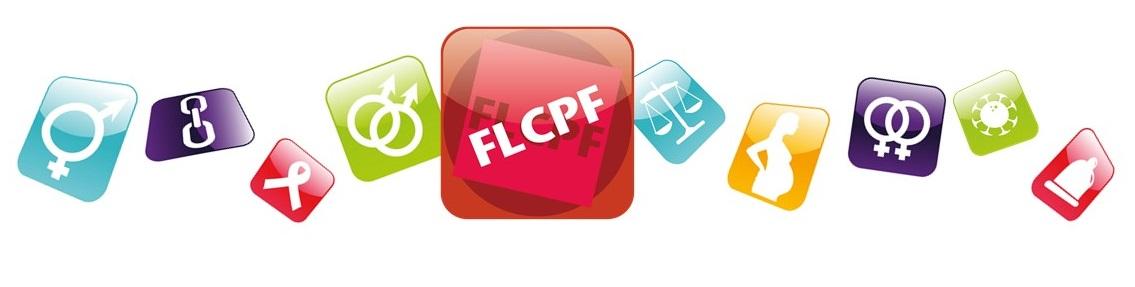 2018-10-17-projet-osig-flcpf