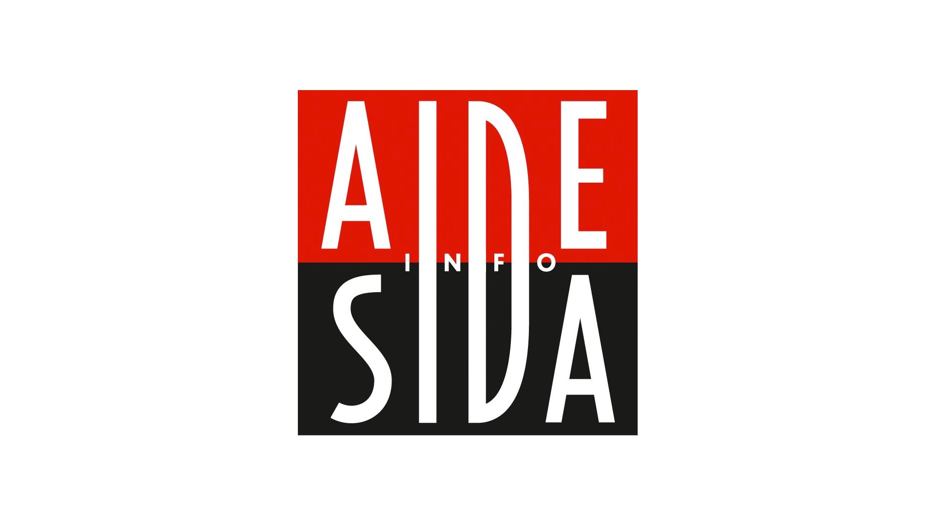 aide-info-sida