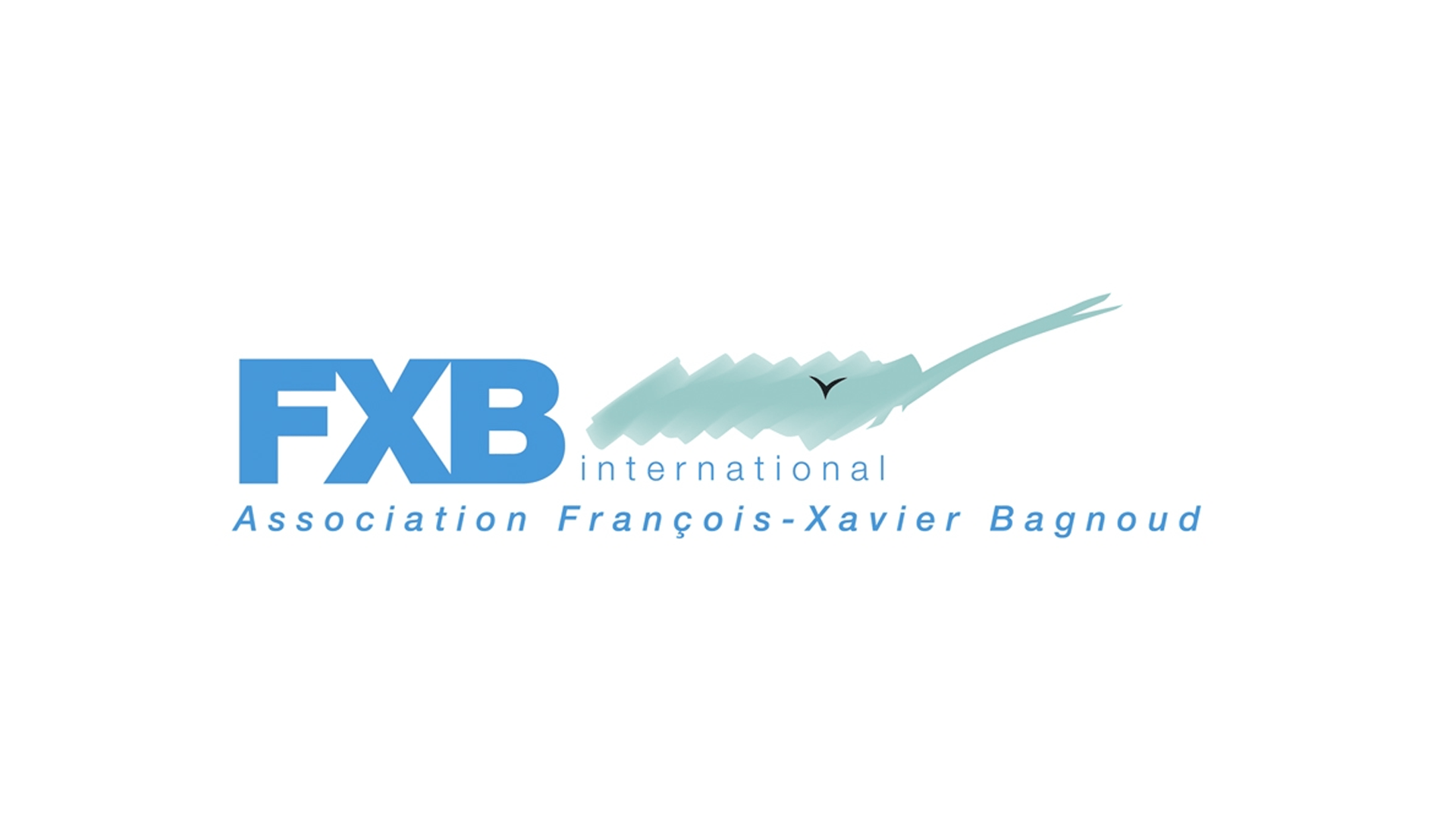 association-francois-xavier-bagnoud